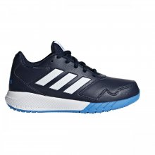 adidas Performance Adidas AltaRun K