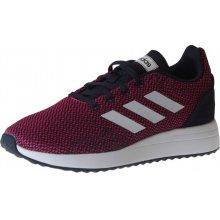 adidas Neo Adidas RUN70S K