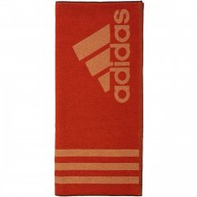 adidas Performance Adidas Large Quick-Drying Sport Towel