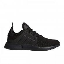 adidas Originals Adidas X_PLR J