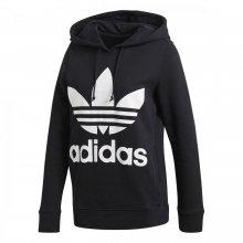 adidas Originals Adidas Trefoil Hoodie