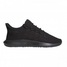 adidas Originals Adidas TUBULAR SHADOW