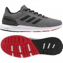 adidas Performance Adidas Cosmic 2