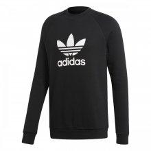 adidas Originals Adidas Trefoil Crew