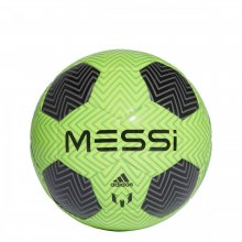 adidas Performance Adidas MESSI Q3 MINI