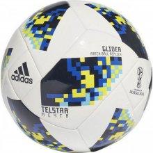 adidas Performance Adidas W Cup KO Glide Ball