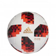 adidas Performance Adidas W Cup KO Comp Ball