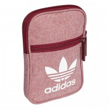 adidas Originals Adidas Fest Bag Casual
