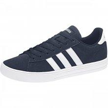 adidas Neo Adidas Daily 2.0