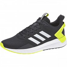 adidas Neo Adidas Questar Ride