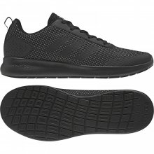 adidas Performance Adidas Element Race (Argecy)