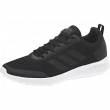 adidas Neo Adidas Element Race