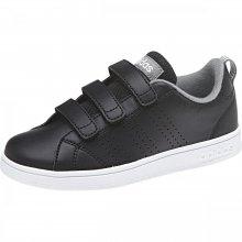 adidas Neo Adidas VS ADV CL CMF C