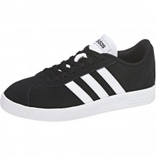 adidas Neo Adidas VL COURT 2.0 K