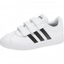 adidas Neo Adidas VL Court 2.0 CMF C