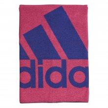 adidas Performance Adidas Towel (Reamag/Mysink