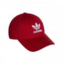 adidas Originals Adidas Trefoil Cap