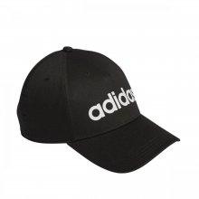adidas Core ADIDAS DAILY CAP