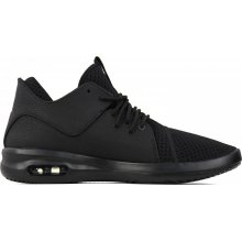 Jordan Men's Air Jordan First Class Shoe