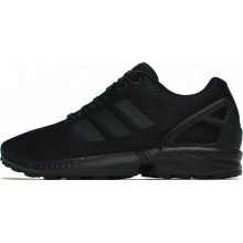 adidas Originals Adidas ZX Flux