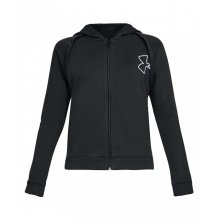 Under Armour UnderArmour Rival FZ Fleece Hoodie