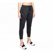 Under Armour UnderArmour Synthetic Fleece Jogger Pant