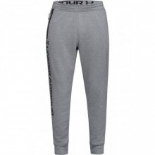 Under Armour UnderArmour MK1 Terry Jogger
