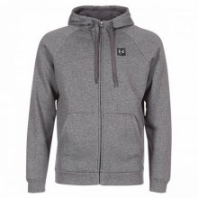 Under Armour UnderArmour Rival Fleece Hoddie
