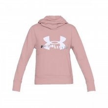 Under Armour UnderArmour Rival Fleece Logo