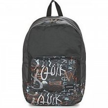 Quiksilver Quiksilver Night Track Backpack