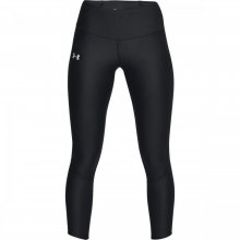 Under Armour Under Armour Womens Fly Fast Crop