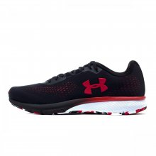 Under Armour Under Armour Charged Spark