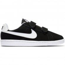 Nike Nike Court Royale (PSV) Pre-School Shoe