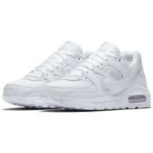 Nike Nike Air Max Command Flex (GS)