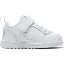 Nike Nike Court Borough Low (TDV)