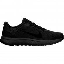 Nike Nike RunAllDay