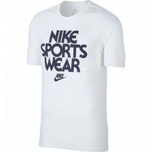 Nike Nike Sportswear Tee