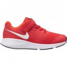Nike Nike Star Runner (PSV) Pre-School Shoe