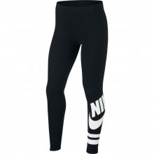 Nike Nike Sportswear Girls Leggings