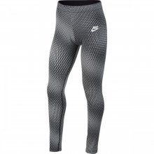 Nike Nike Sportswear Girls Tights