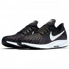 Nike Nike Air Zoom Pegasus 35 (W)