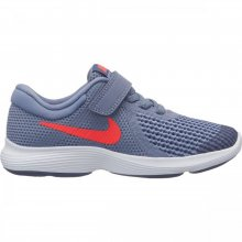 Nike Nike Revolution 4 (PS) Preschool Shoe