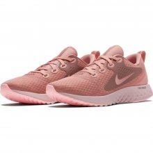 Nike NIKE WMNS Nike Rebel React