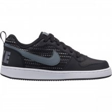 Nike Nike Court Borough Low SE