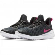 Nike Nike Nike Lunar Hayward (GS)