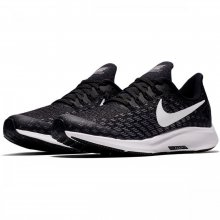 Nike Nike Air Zoom Pegasus 35 (GS)