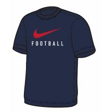 Nike Nike Dry Boy's Football T-Shirt