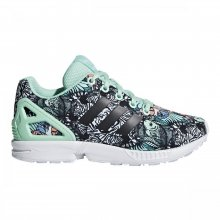 adidas Originals Adidas ZX Flux J