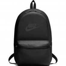 Nike Nike Heritage Backpack 26 ltr