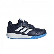 adidas Performance Adidas Altarun CF K